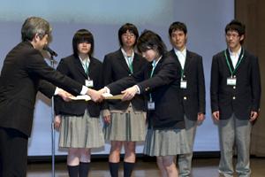 MTM ] 第16回:経済産業大臣賞